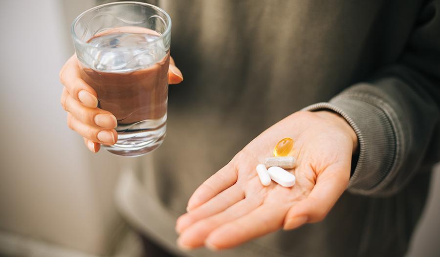 Почему прием цинка и пробиотиков положительно влияет на иммунитет