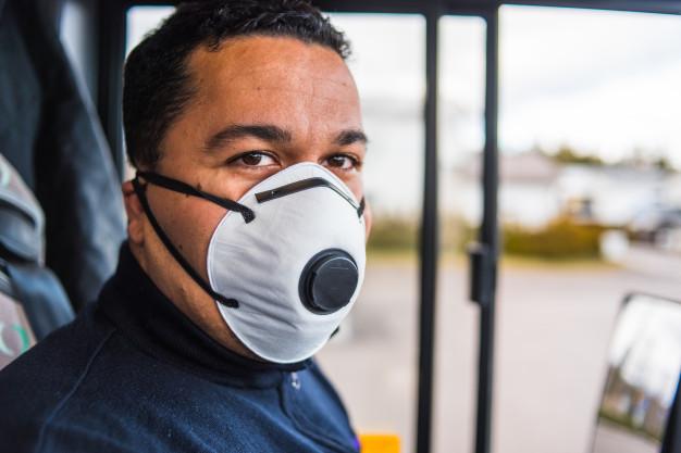 Защита от вирусных заболеваний: 5 превентивных шагов