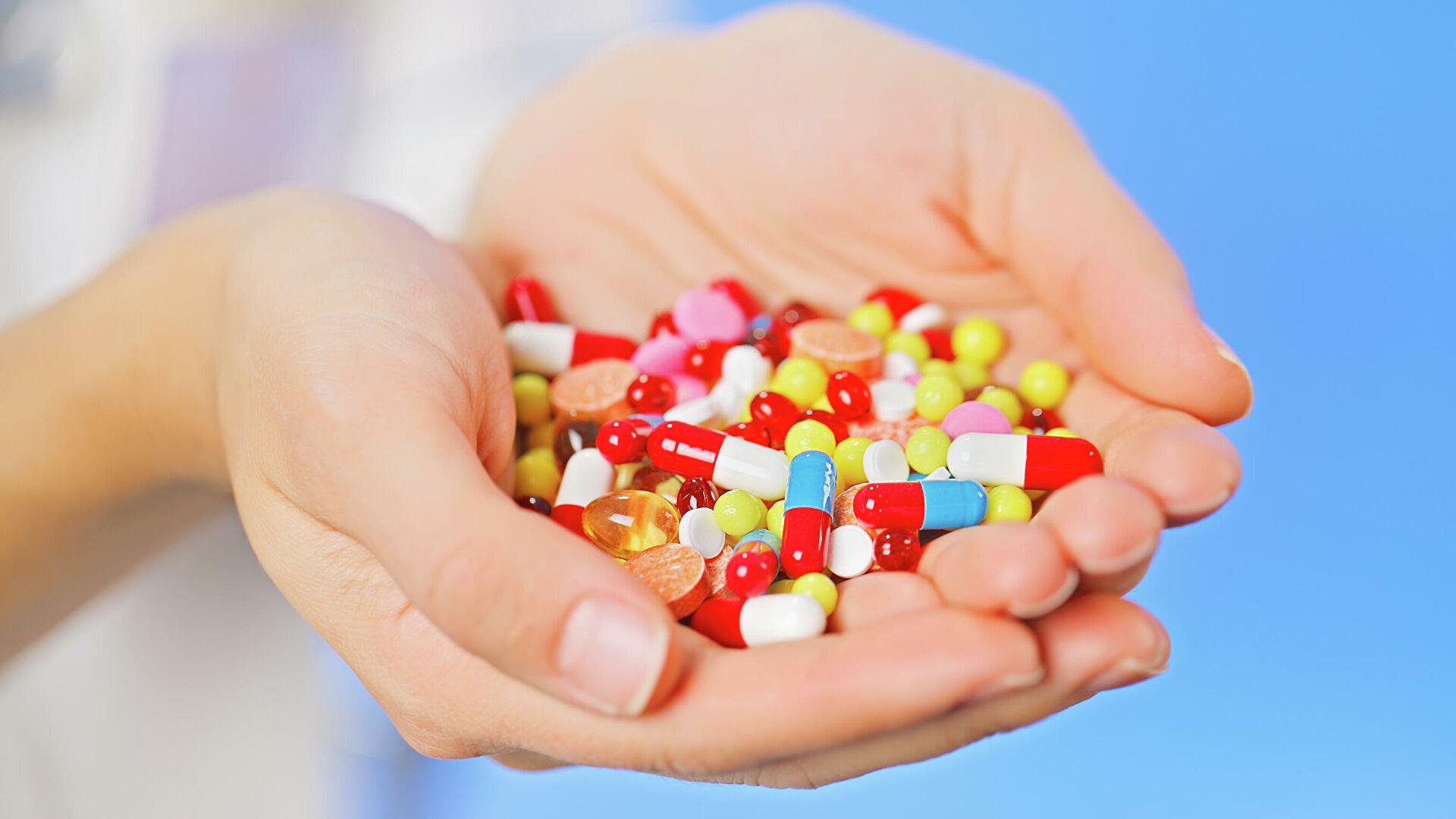 Почему нужно принимать витамин С и цинк при коронавирусе: ответ врача