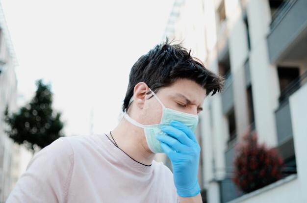 Названы неочевидные симптомы ослабления иммунитета