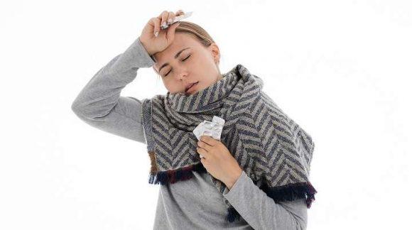 Медики обнаружили самый вкусный метод в лечении и профилактике гриппа