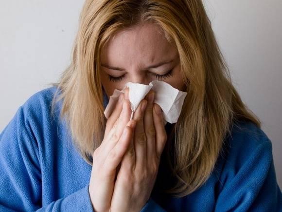 Пять неожиданных факторов, снижающих иммунитет
