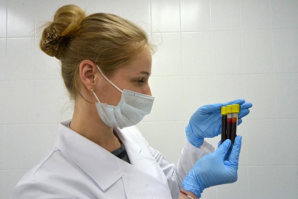 Как узнать, что имеется иммунитет к коронавирусу?