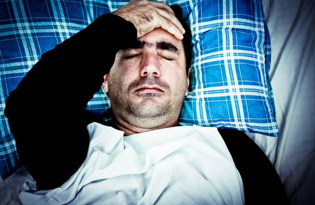 Когда грипп становится смертельно опасен