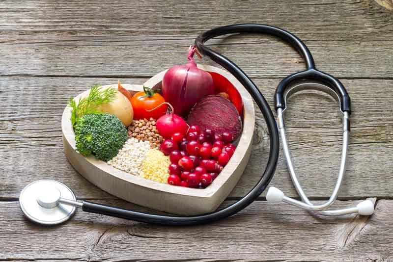 Диета для иммунитета: ешьте эти 20 продуктов и не болейте