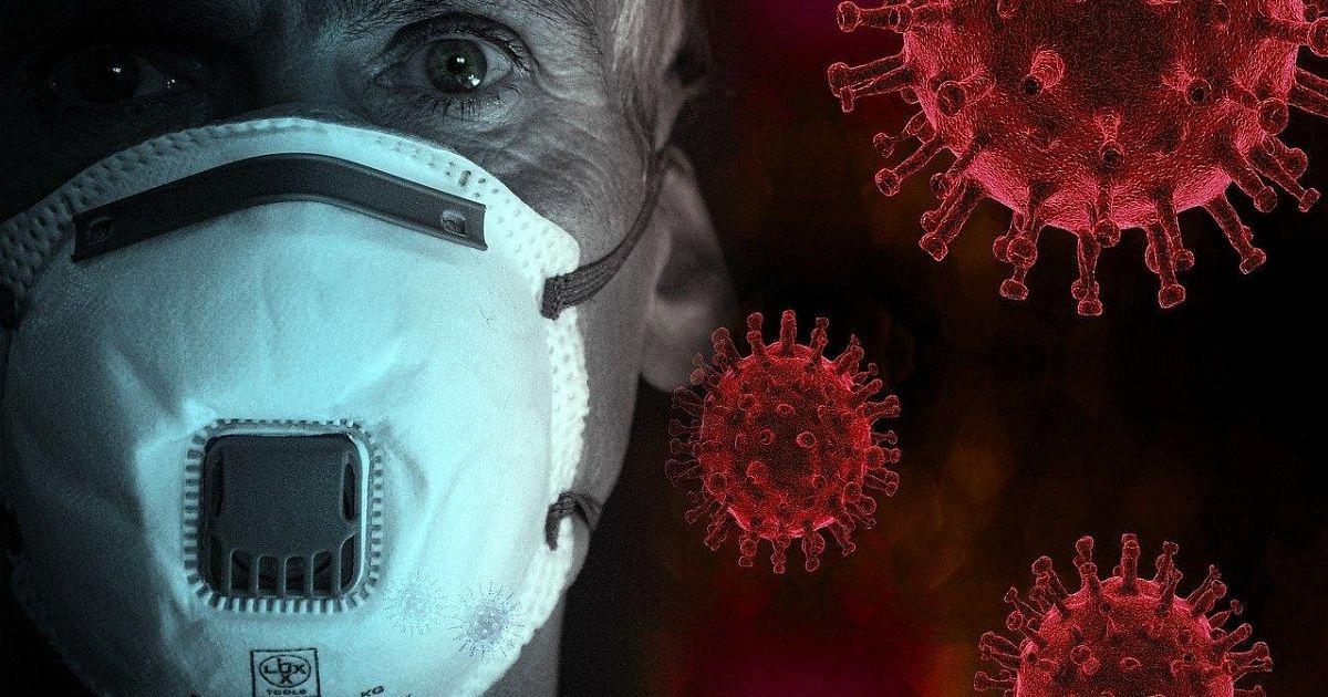 Ученые разобрались, почему у многих жертв COVID-19 есть проблемы с ЖКТ