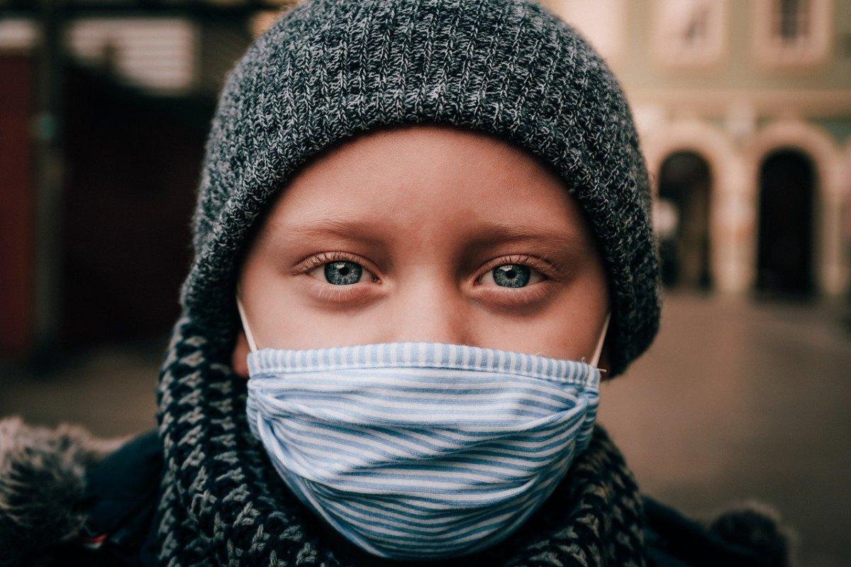 Учёные обнаружили группу людей, невосприимчивую к коронавирусу