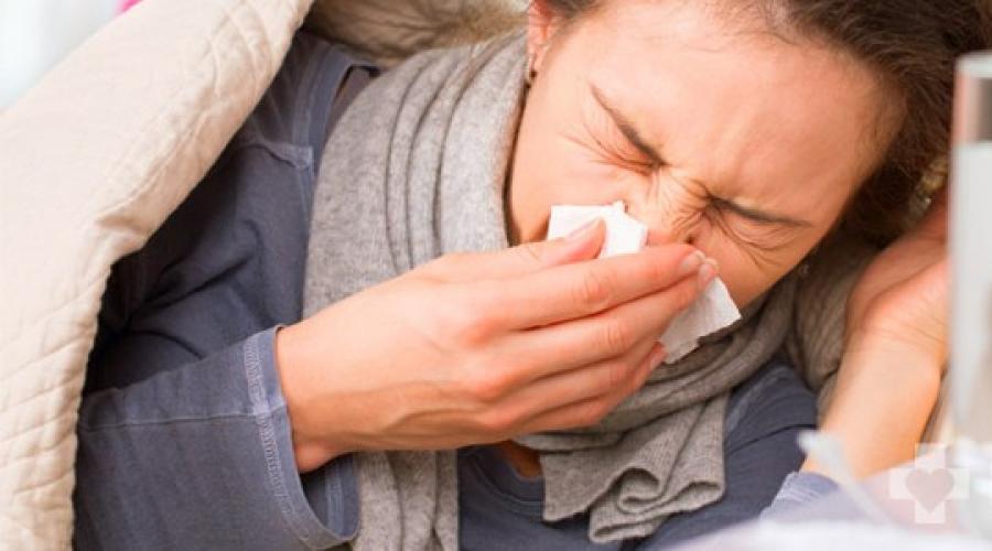 Как за 2 минуты укрепить иммунитет, стать энергичнее и избавиться от стресса