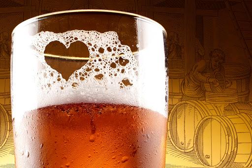 Пиво может улучшить иммунитет: названа оптимальная доза