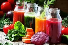 Какие напитки помогут быстро поднять иммунитет