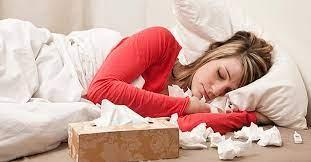 9 мифов о простуде: не верьте!