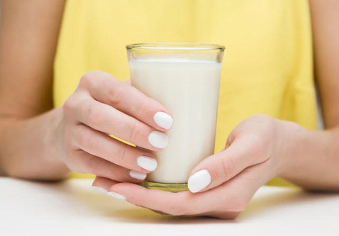 Диетолог Соломатина назвала доступный продукт для укрепления иммунитета