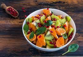 3 витаминные смеси для укрепления организма