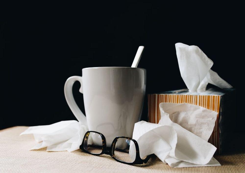 Коронавирус обязательно превратится в простуду