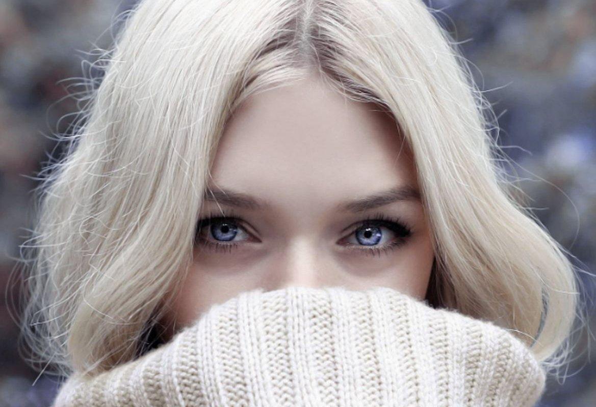 Что помогает укрепить иммунную систему осенью и зимой: советы специалистов