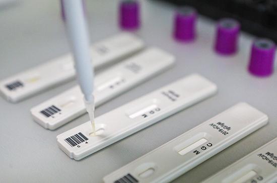 В Японии зафиксировали случаи заражения новым вирусом